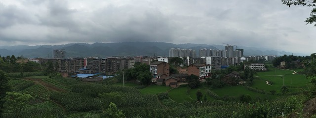 ChengxiFull